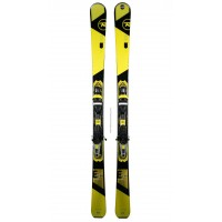 ROSSIGNOL EXPERIENCE 84 CA TPX - skis d'occasion