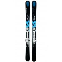 KASTLE FX 94 - skis d'occasion
