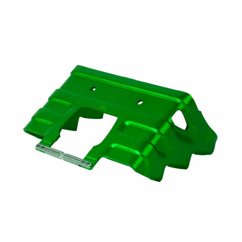 VOLA   FART MX901 500G VIOLET Dynafit - 1
