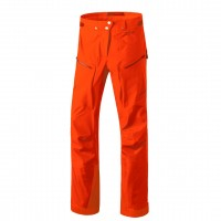 DYNAFIT THE BEAST GORE-TEX PANTALON IOWA