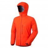 DYNAFIT TLT 3L VESTE GENERAL LEE