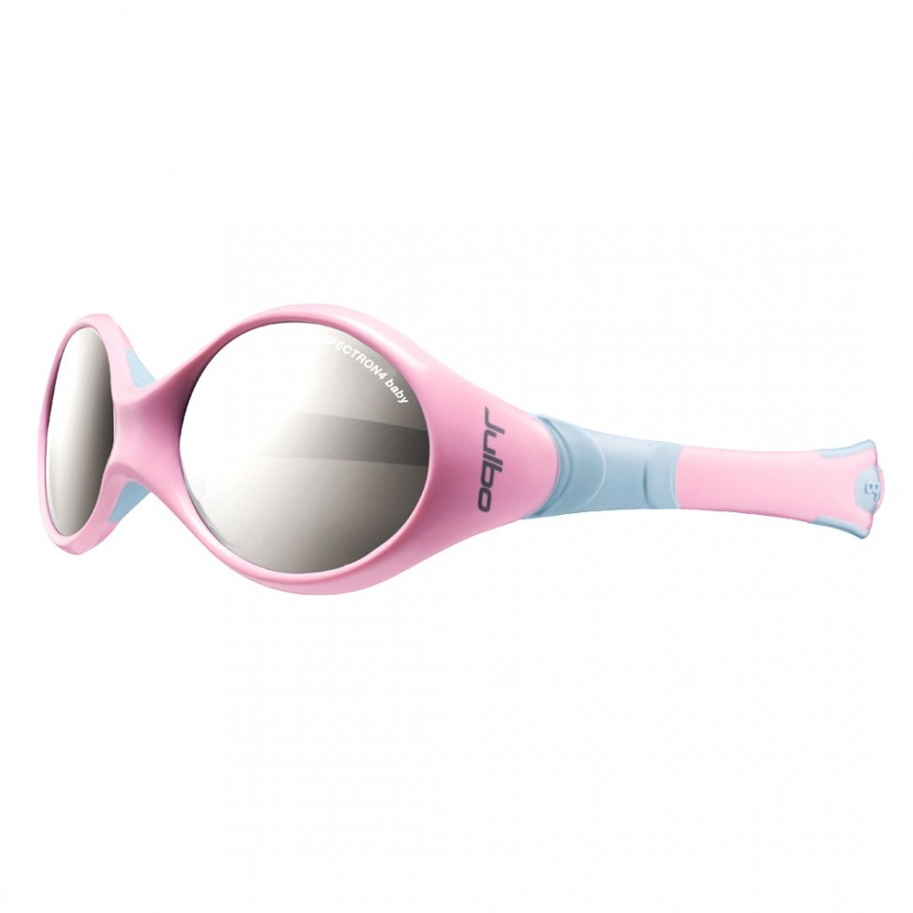 JULBO LOOPING 2 ROSE/BLEU Julbo - 1