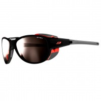 JULBO EXPLORER 2.0 ANTHRACITE/ORANGE