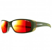 JULBO MONTEBIANCO ARMY/ORANGE