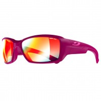 JULBO WHOOPS PRUNE