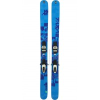VOLKL ONE - skis d'occasion