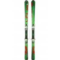 VOLKL THE CODE SPEEWALL - skis d'occasion