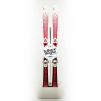 VOLKL CHICA - skis d'occasion