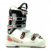 NORDICA HOT ROD 60 JUNIOR