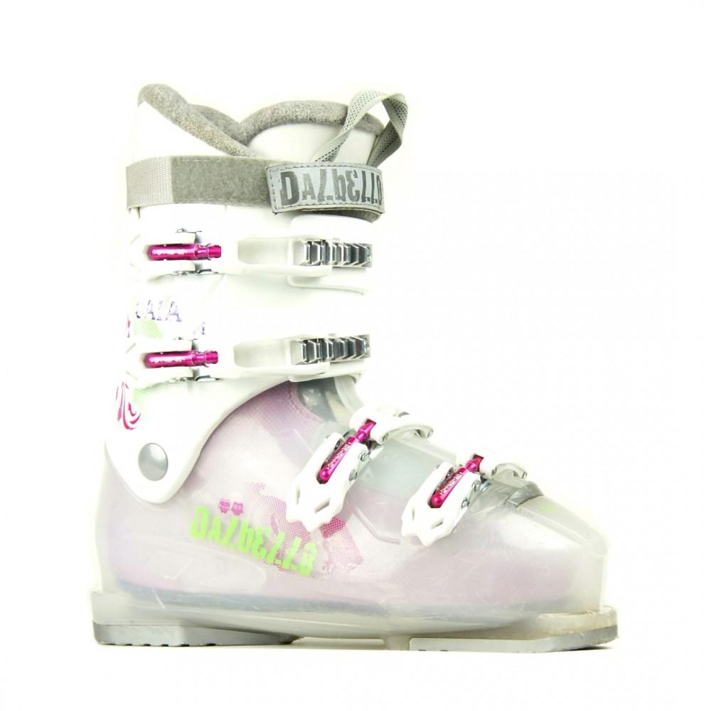 sports shoes 4a26f a3630 dalbello-gaia-4.jpg