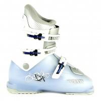 TECNICA RJ 3 W - chaussures de skis d'occasion