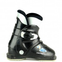 ROSSIGNOL R18 - chaussures de skis d'occasion