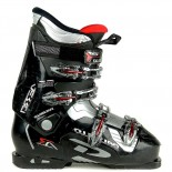 DALBELLO AERO 55 - chaussures de skis d'occasion