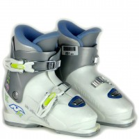 NORDICA GP T2 - chaussures de skis d'occasion