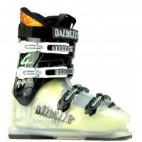DALBELLO MENACE 4 - chaussures de skis d'occasion