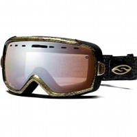 SMITH OPTICS HEIRESS SWAROVSKI
