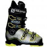 SALOMON XPRO R80 WIDE