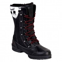 LHOTSE 8516 M PERTY BLACK