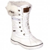 LHOTSE 8516 M ALLOS WHITE