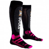 X-Socks SKI ALL ROUND LADY