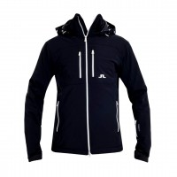 J.LINDEBERG CROSSON JACKET