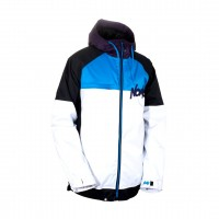 NOMIS BREAKER JACKET