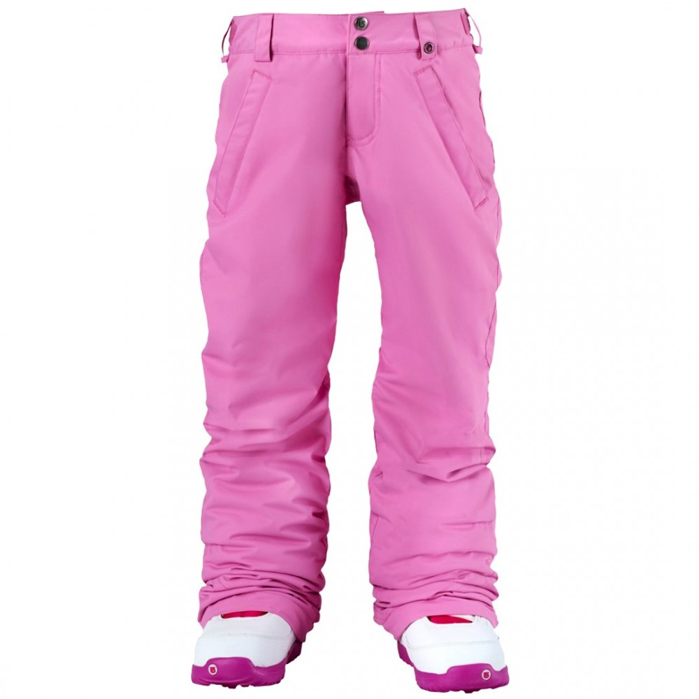 BURTON GIRLS SWEETART PANT