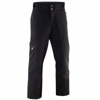 PEAK PERFORMANCE SUP AOSTA PANT
