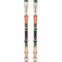 ROSSIGNOL PURSUIT JR