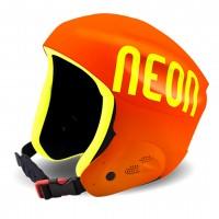 NEON HERO TEEN ORANGE/YELLOW