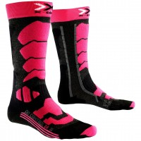 X-SOCKS SKI CONTROL 2.0 WOMEN