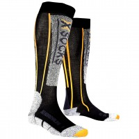 X-SOCKS SKI ADRENALINE