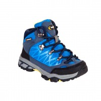 LHOTSE 8516 M LOTUS NAVY ROYAL BLUE