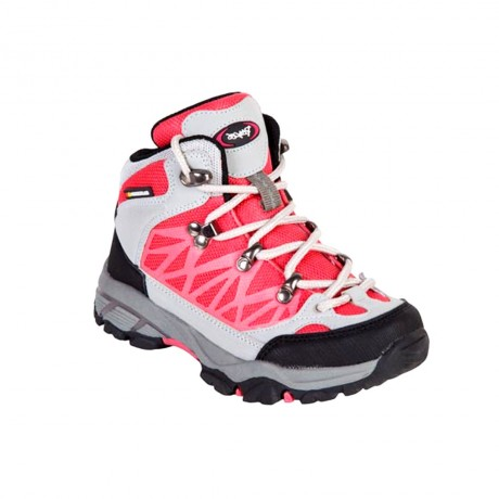 LHOTSE 8516 M LOTUS LIGHT GREY /CORAL Lhotse 8516 M - 1