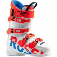 ROSSIGNOL HERO WORD CUP 110 SC