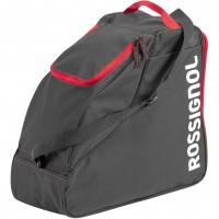 ROSSIGNOL TACTIC BOOT BAG...