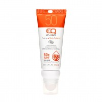 EQ COMBI STICK CREME SPF 50