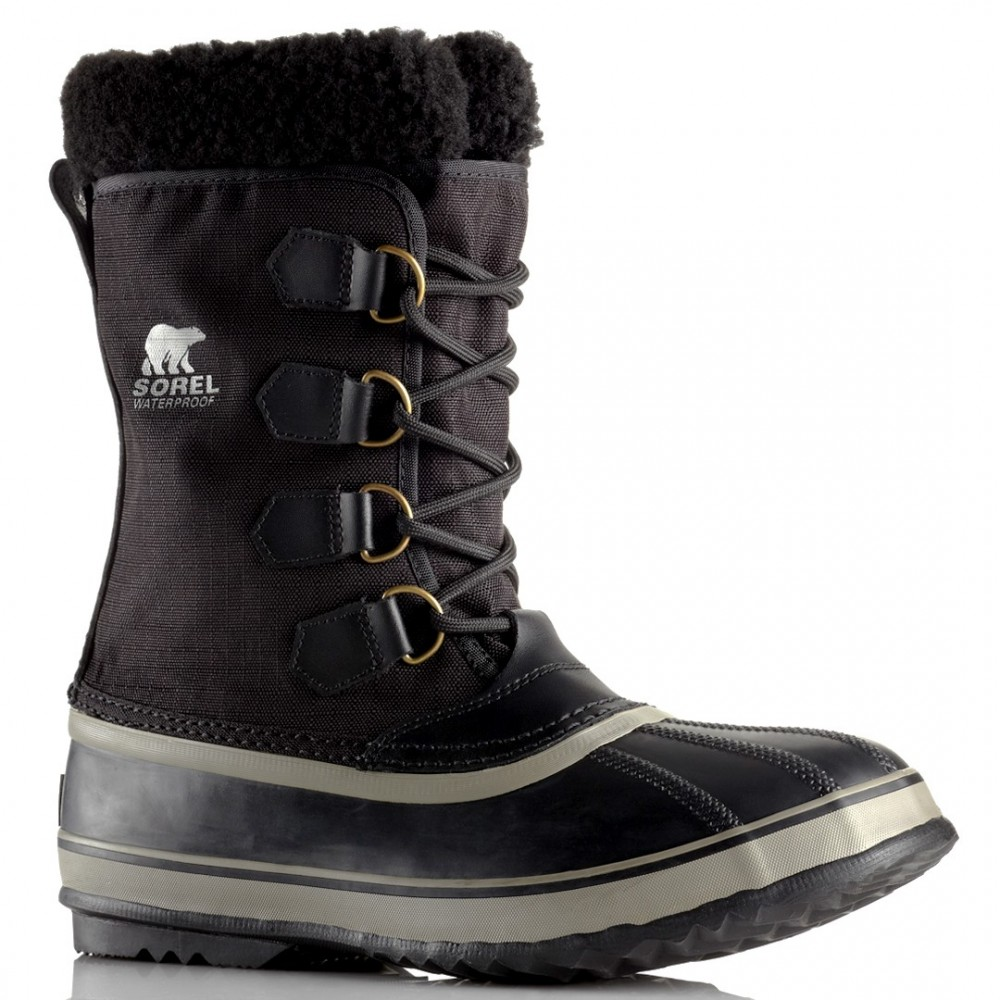 SOREL 1964 PAC NYLON Sorel - 1