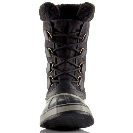 SOREL 1964 PAC NYLON Sorel - 2