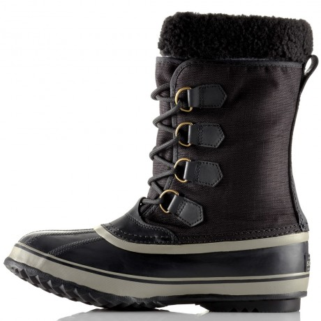 SOREL 1964 PAC NYLON Sorel - 3