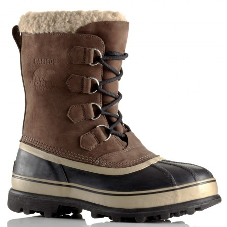 SOREL CARIBOU BRUNO Sorel - 1