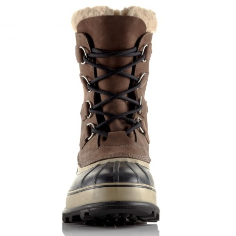 SOREL CARIBOU BRUNO Sorel - 2