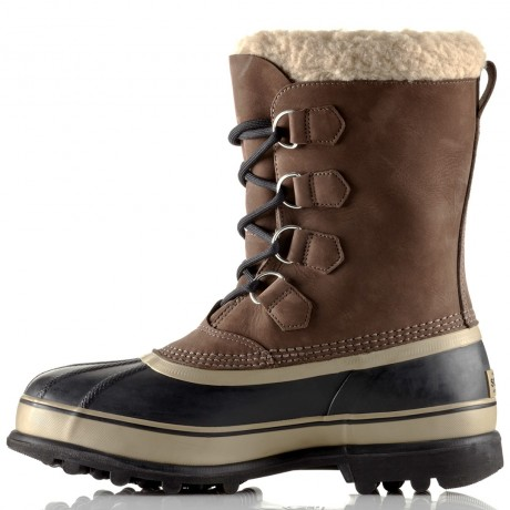 SOREL CARIBOU BRUNO Sorel - 3