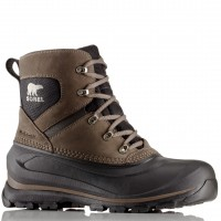 SOREL BUXTON LACE Sorel - 1