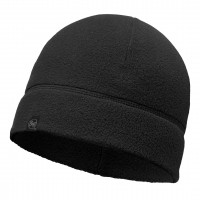 Buff POLAR HAT BUFF® SOLID BLACK