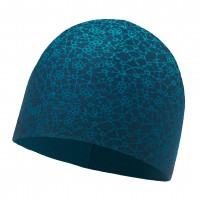 Buff MICROFIBER & POLAR HAT...