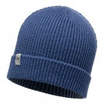 Buff KNITTED HAT JUNIOR SPARKY Y BLUE INK
