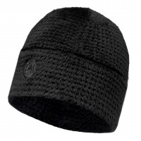 Buff THERMAL HAT BUFF® SOLID GRAPHITE