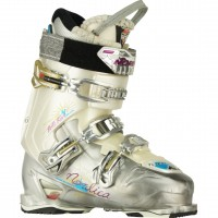 NORDICA HELL & BACK HIKE EXP W