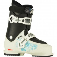 SALOMON SPK - chaussures de skis d'occasion